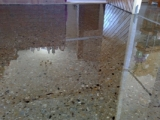 Resin flooring - right brand