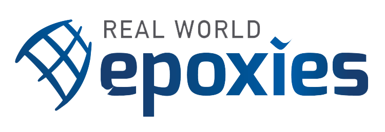 Real World Epoxies